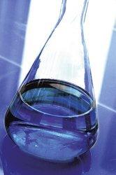 benzyl-bromide - C7H7Br