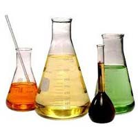Dyes and Pigments Intermediates